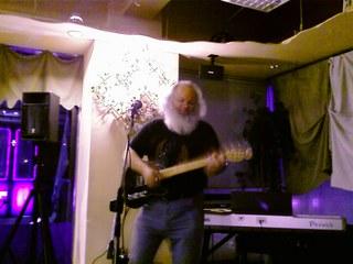 Santa on Guitar.jpg